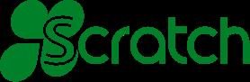 ロゴ:Scratch株式会社